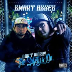 Smart Asses  Review http://ift.tt/2bAj9mw #music