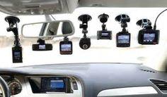 Search Police car cameras always. Views 184512.