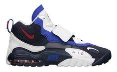 3d00a610801d 30 Best shoes i had images