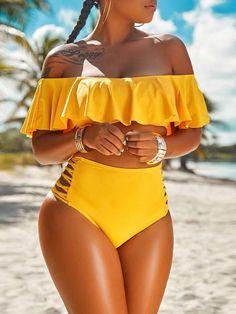 Shop Women's Clothing, Swimwear, Bikini $26.99 – Discover sexy women fashion at IVRose