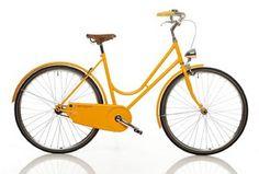 abici yellow