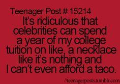 lol very true