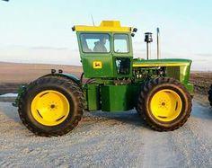 68 Meilleures Images Du Tableau John Deere Tractors John Deere