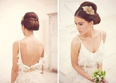 Glamorous Hairstyle http://hairstyletrendsfor.com/wp-content/uploads/2011/11/Glamorous-Bridal-Hairstyle.jpg