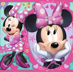 Disney Minnie Mouse and Daisy Duck Puzzles Game Jigsaw for Kids from Mickey Mouse Clubhouse Minnie Mouse Pictures, Minnie Mouse Pink, Daisy Duck, Daisy Girl, Mickey Mouse Clubhouse, Bff Pictures, Disney Pictures, Disney Mickey, Walt Disney