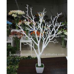 Resultado de imagen para arbol de navidad con ramas secas