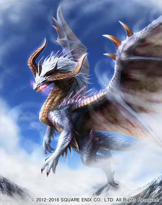 Dragon Images, Dragon Pictures, Dnd Dragons, Legendary Dragons, Beautiful Dragon, Dragon Artwork, Mythical Creatures Art, Dragon Design, Monster Art