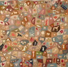 amazing. rhinestonearmadillo.typepad.com/my_weblog/2009/09/cracker-jacks-crazy-quilts.html