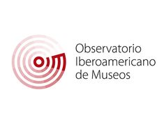 El Observatorio Iberoamericano de Museos presenta una nueva imagen gráfica
