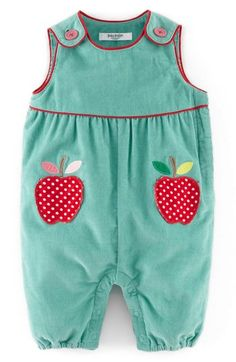 Take a look at our Trousers & Jeans for Baby. Toddler Pants, Toddler Boy Outfits, Baby Kids Clothes, Baby & Toddler Clothing, Kids Outfits, Baby Leggings, Little Girl Fashion, Little Girl Dresses, Nordstrom