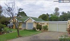 Ref No: 4 bedroom Property for sale in Brackenhurst, Alberton on for ZAR by Sovereign Property Group. Move in and live 4 bedroom family home for sale in Brackenhurst Aberton Property For Sale, The Neighbourhood, Home And Family, Shed, Outdoor Structures, Group, Live, Bedroom, Bed Room