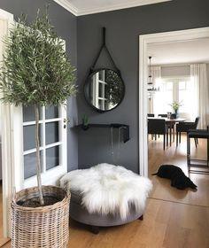 Fashion and Lifestyle Furniture, Bean Bag Chair, Interior, Apartment Design, Interior Inspiration, Home Decor, Room Decor, Inspiration, Modern Interior