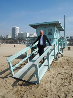 """My first single from """"The Voice of Strauss"""" is """"Come to Me"""", a reworking of """"Wiener Blut"""". We shot the video in Santa Monica, echoes of """"Baywatch"""" ; Music Web, Music Songs, Music Videos, Speed Dating, Baywatch, Santa Monica, Orchestra, Itunes, The Voice"""