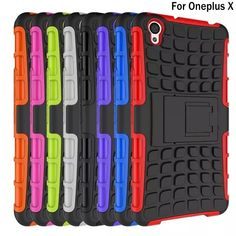 save off fc3ae 6110e 9 Best oneplus case images in 2018 | Oneplus 5, Screen film, Too skinny