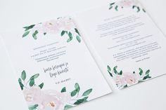 Hääkutsut Bullet Journal, Wedding, Valentines Day Weddings, Weddings, Marriage, Chartreuse Wedding