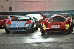 220 Ferrari Wallpaper Ideas Ferrari Ferrari Car Ken Miles