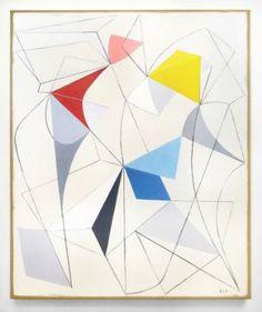 """Saatchi Art Artist Robert von Bangert; Painting, """"Aysen 3"""" #art"""