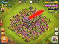 Get Free Unlimited Clash of Clans Gems, Unlimited Gold and Unlimited Elixir with our Clash Of Clans Hack Tool online. Learn Clash Of Clans Cheats Clash Of Clans Gameplay, Clash Of Clans Account, Clash Of Clans Cheat, Clash Of Clans Free, Clash Of Clans Gems, Clash Club, The Clash, Clan Games