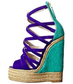 brian atwood   CLICK THIS PIN if you want to learn how you can EARN MONEY while surfing on Pinterest