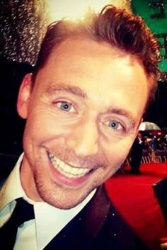 You know, Tom, you are just too adorable for me to handle. It's amazing that I am still alive! :)