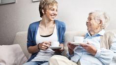 'Gemeenten doen te weinig voor zorgbehoevende ouderen'