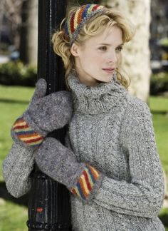 Tahki Stacy Charles, Inc., Supplying Knitters with Fabulous Fibers and Yarn free pattern
