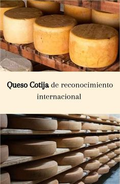 Queso Cotija, Sweet Potato, Cooking Recipes, Potatoes, Cheese, Vegetables, Food, Sierra, Gourmet