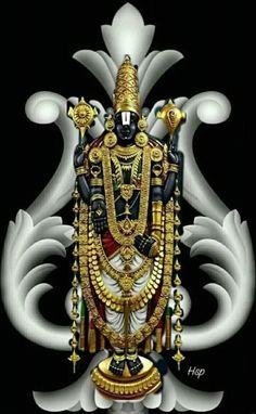 Lord Murugan Wallpapers, Lord Krishna Wallpapers, Lord Vishnu, Lord Ganesha, Lakshmi Photos, Shiva Songs, Shirdi Sai Baba Wallpapers, Baby Buddha, Ganesh Wallpaper