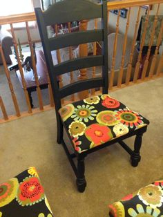 Refinished Broyhill Fontana Collection Using Midnight