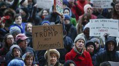 Se il presidente, roso dalla propria sconfinata vanità, continuerà a comportarsi da satrapo asiatico, il movimento di piazza si
