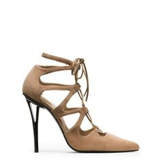 Stuart Weitzman PRE-FALL 15 EXCITE   Shoes