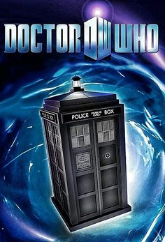 Dr Who, Tardis, Doctor Who, Police, Movie Posters, Movies, Films, Doctor Who Baby, Film Poster