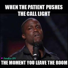 Nurse humor. Nursing humor. Nursing meme. Nurse problems. Kevin hart face. Kevin hart meme.