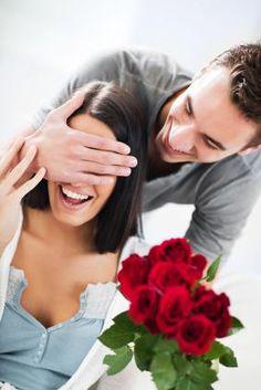 valentine ne news