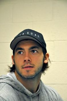 Image detail for -Kris Letang - Pittsburgh Magazine Scans! Hot Hockey Players, Nhl Players, Hockey Teams, Sports Teams, Pittsburgh Sports, Pittsburgh Penguins Hockey, Hockey Baby, Ice Hockey, Hockey Girls