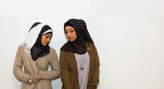 Web Hosting - Get Your Website Online - Gridhost Black Hijab, You Got This, Sisters, Blog, Dresses, Fashion, Vestidos, Moda, Fashion Styles