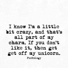 Sarcastic Quotes, True Quotes, Great Quotes, Words Quotes, Wise Words, Quotes To Live By, Funny Quotes, Inspirational Quotes, Sayings