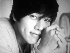 Dramafever - 16 times Hyun Bin only got sexier with age....they got his age wrong, but he sure is sexy