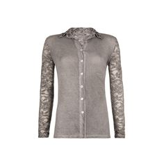 On top dames blouse