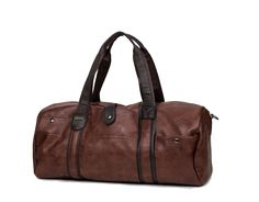 0a2d4bc7ad64 27 Best Men s genuine leather bags. images