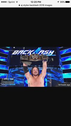 Wwe, Entertaining, Concert, Sports, Hs Sports, Concerts, Sport, Funny