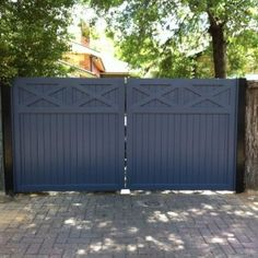 We Manufacture Quality Timber Gates right here in our Adelaide Factory. Our Timber Gates will add value to your Adelaide home and will last for years. Driveway Gate, Fence Gate, Fences, Timber Gates, Wooden Gates, Side Gates, Carport Garage, Window Grill, Automatic Gate