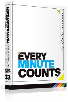 """Yearbook Cover - Northwest Rankin High School - """"Every Minute Counts"""" Theme - Tr. Yearbook Class, Yearbook Pages, Yearbook Spreads, Yearbook Covers, High School Yearbook, Yearbook Theme, Yearbook Design Layout, Yearbook Layouts, Yearbook Ideas"""