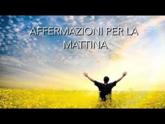 Louise Hay - Learn to do what you really want to - whole meditation - YouTube