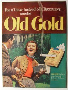 Glasgow cheap cigarettes Sobranie online