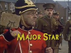 The full script for Blackadder Series 4 Episode 1 Captain Cook can be found at Blackadder Quotes. Visit for full scripts, quotes, memes, and more! Comedy Quotes, Comedy Tv, Comedy Show, British Comedy Series, British Tv Comedies, Blackadder Quotes, Best Memes, Funny Memes, Chaplin Film