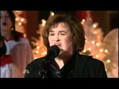 Susan Boyle Perfect Day lou reed  Pre-order Susan's brand New Album Standing Ovation NOW: http://www.amazon.com/Standing-Ovation-Greatest-Songs-Stage/dp/B009G7ZYPY/ref=sr_1_1?ie=UTF8=1352569646=8-1=susan+boyle.