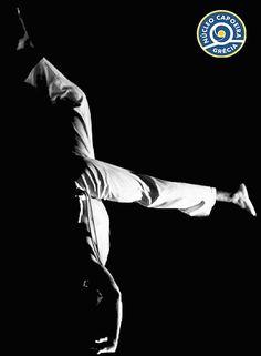 Foto Martial Arts, Concert, Capoeira, Pictures, Concerts, Combat Sport, Martial Art