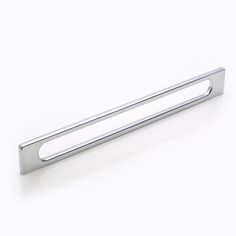 101 Best Modern Cabinet Handles And
