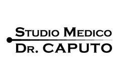 Agopuntura e Medicina Estetica Dott. Sergio Caputo – Catania #Catania #agopuntura #medicinaestetica #omeopatia